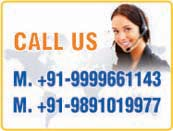 Contact Wyzax Medical Tourism India