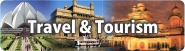 Medical Travel & Tourism Services